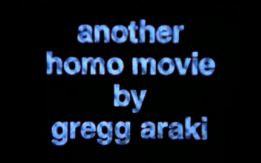 A-Gregg-Araki-Movie