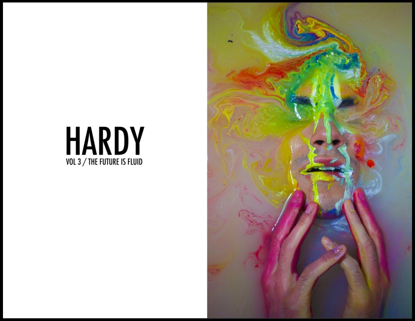 HARDY_Vol3_webpromo