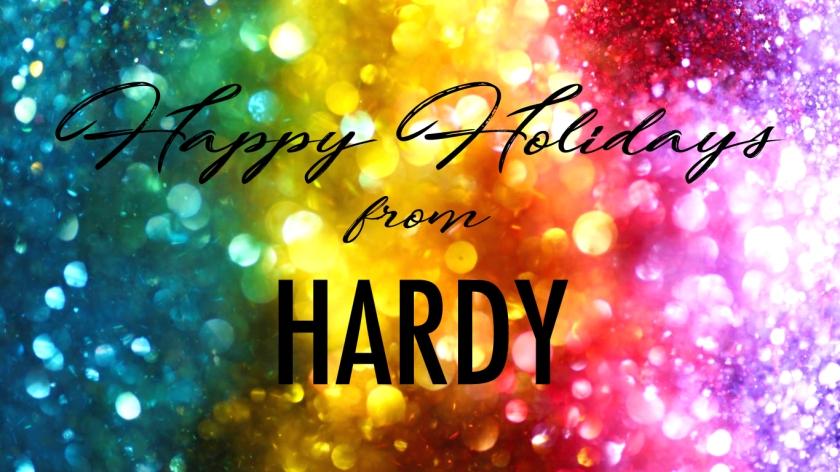 HARDY_happyholidays